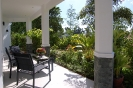 Garden Pictures_5