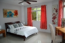 Bedroom 3_1